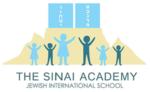 sinai-academy.png