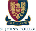 st-johns-college.jpg