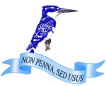 kingfisher-private-school.png