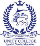 unity-college.jpg