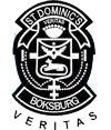 st-dominics-boksburg.jpg