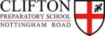 clifton-prep-nottingham-road.png