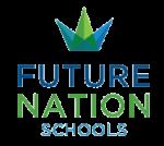 future-nation-schools.png