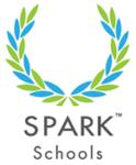 spark-schools.png