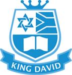 king-david.png