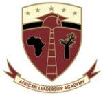 african-leadership-academy.jpg