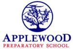 applewood-preparatory.jpg