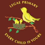 legae-english-medium.png