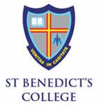 st-benedicts-college.jpg