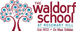 waldorf-school-rosemary-hill.png