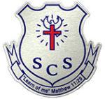 southcity-christian.jpg