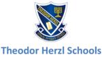 theodor-herzl-schools.png