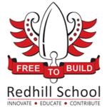 redhill-school.png