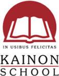 kainon-school.jpg