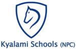 kyalami-schools.jpg