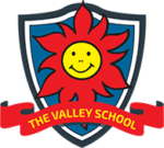 the-valley-school.png