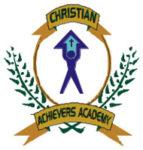 christian-achievers-academy.jpg