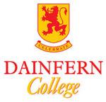 dainfern-college.jpg