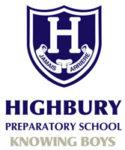 highbury-prep.jpg
