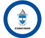 st-albans-college.png