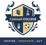 canaan-college.png