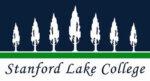 standford-lake-college.jpg