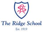 the-ridge-school.jpg