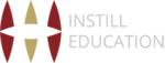 instill-education.png