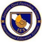 international-school-helderberg.jpg