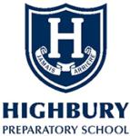 highbury-preparatory.png