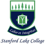 stanford-lake-college.png