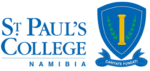 st-pauls-college.png