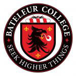 bateleur-college.jpg