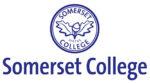 somerset-college.jpg