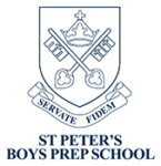 st-peters-boys-prep.png