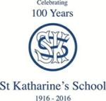 st-katharines-school.png