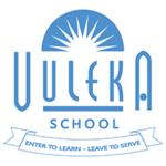 vuleka-school.png