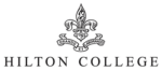 hilton-college.png
