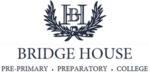 bridge-house.png