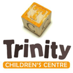 trinity-childrens-centre.png