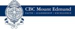 cbc-mount-edmund.png