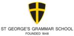 st-georges-grammar-school.png