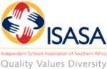 isasa-advert.png