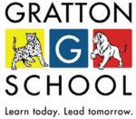 gratton-school.jpg