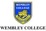 wembley-college.jpg