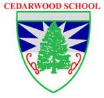 cedarwood-school.jpg