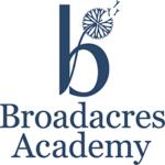 broadacres-academy.png