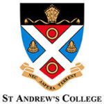 st-andrews-college.jpg