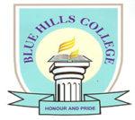 Blue-Hills-College.jpg