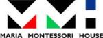 maria-montessori-house.png